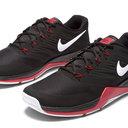 Lunar Prime Iron II Training Shoes