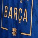 FC Barcelona 2018 Squad Football T-Shirt