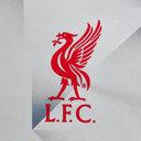 Liverpool FC 18/19 3rd Infant Football Kit