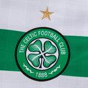 Balance Celtic Replica T Shirt Mens