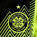 Celtic FC 18/19 3rd Mini Kids Football Kit