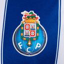 Balance FC Porto Replica Shirts Mens