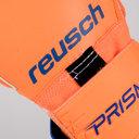Prisma Pro G3 Ortho-Tec Goalkeeper Gloves