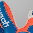 Prisma RG Finger Support Goalkeeper Gloves