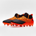 Future 2.2 Netfit FG/AG Football Boots