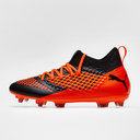 Future 2.3 Netfit FG/AG Football Boots
