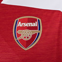 Arsenal 18/19 Home L/S Replica Football Shirt