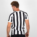 Newcastle United Mens Home Jersey