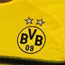 Borussia Dortmund 18/19 Cup Replica Football Shirt
