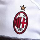 AC Milan Mens Away Jersey