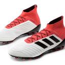 Predator 18.1 AG Football Boots