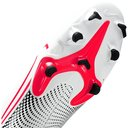 Vapor 13 Academy Firm Ground Football Boots