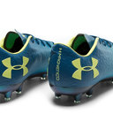 Magnetico Pro FG Football Boots
