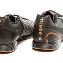 TiempoX Ligera IV R10 IC Football Trainers