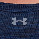 Armour Siphon Short Sleeve Fade Novelty T Shirt