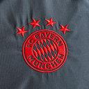 Bayern Munich 18/19 Warm L/S Training Top
