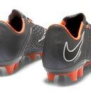Hypervenom Phantom III Elite AG-Pro Football Boots