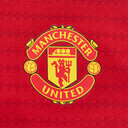 Manchester United 18/19 Home Infant Replica Football Kit