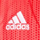 Real Madrid 18/19 3rd Kids S/S Football Shirt