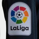 Real Madrid 18/19 Away Kids Replica Football Kit