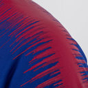 FC Barcelona 18/19 Players Football Jacket