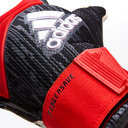 Predator Pro Fingersave Goalkeeper Gloves
