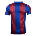 Barcelona 1992 Retro Football Shirt