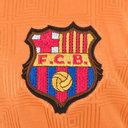 Barcelona 1992 European Cup Final Retro Football Shirt