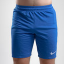League Knit Football Shorts