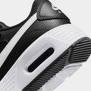 Air Max SC Big Kids Shoes