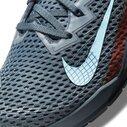 Metcon 6 Mens Training Shoes