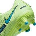 Phantom GT Academy FG Football Boots