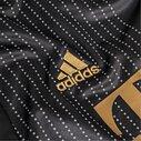 Bayern Munich Away Shirt 2021 2022