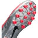 Mercurial Superfly 7 FG Junior Football Boots