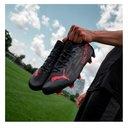 Ultra 1.2 FG Football Boots