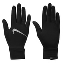 LW Tech Glove Ld11