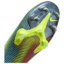 Mercurial Superfly  Elite MDS FG Boots Mens