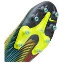 Mercurial Vapor Elite MDS AG Football Boots