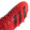 Predator Freak .1 AG Football Boots