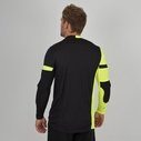 ExoShield Gladiator Goalkeeper Shirt