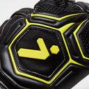 Gladiator 2.0 Pro Spines Goalkeeper Gloves