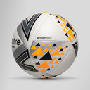 Ultimatch Max Hyperseam Football