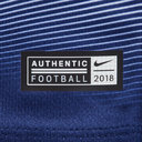 Tottenham Hotspur 18/19 Infant Home Football Kit