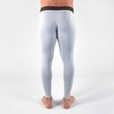 Rush Leggings Mens