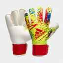 Classic Pro GC Goalkeeper Gloves