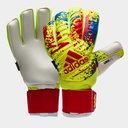 Classic Pro Finger Save Goalkeeper Gloves