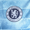 Chelsea FC 18/19 3rd S/S Football Shirt