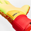 Predator Pro CW Goalkeeper Gloves