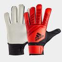 Predator Kids Goalkeeper Gloves