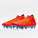 Future SG Mens Football Boots